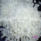virgin /recycled LDPE material/ LDPE(Low-Density Polyethylene ) granules/LDPE pellets