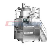 LG Series Roller Compactor Pharmaceutical equipment