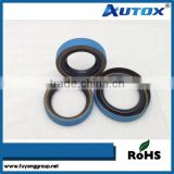 Hot Sales Brush Cutter Oil Seal,Grass Trimmer Oil Seal