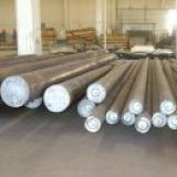 Hot Sale 316L Stainless Steel Round Bar Stock