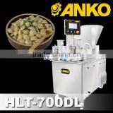 Anko Large Scale Making Filling Frozen Pierogi Maker