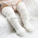 newborn baby 100% cotton knit leggings tights pantyhose