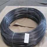 Binding wire Galvanized Binding wire Black annealing Binding wire