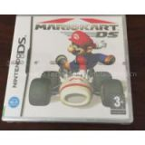 Wholsae Mario Kart Game for DS DSI DSXL DSLL 3DS Game Console In English Factory Sealed Free Shipping Do Mix Order