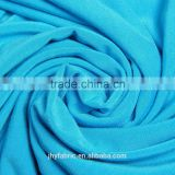 Cheapest polyester and cotton TC blend fabric for sweater