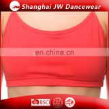 Custom gym wear sport bra fitness yoga bra Ladies bra for sale