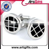 Wholesale cheap metal funky cufflinks