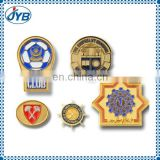 button badge components enamel badges custom football club pin badge