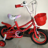 All Kinds Of Cheap Price bike children BMX Bicycle kid bike