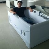 ​One Person Bathtub Hot Tub SWG-817