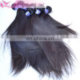 brazilian natural wave/body wave/deep curly/straight hair weave brazilian,indian,peruvian,malaysian hair extension