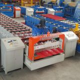 automatic cnc metal roll forming machine