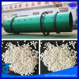 NPK compound fertilizer granulation machine