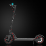 Fitrider T2 electric scooter,shared electric scooter,Gps
