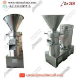 Stainless Steel Chilli Paste Grinding Machine|Pepper Sauce Making Machine Factory Price