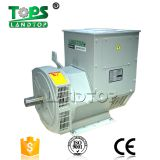 Landtop brushless 30kw synchronous AC alternators
