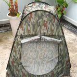 Sun Proof Portable Children Tent  Folding Children Camping Tent