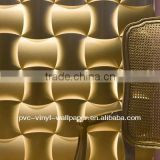 bamboo wallpaper designs/natural bamboo wallpaper/bamboo wallpaper love wallpaper wallpaper of pvc vinyl kakel tapet