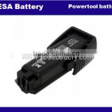 OEM Label and sticker 3.6V Li-ion cordless tool batteries 2 607 336 242 BAT054 for Bosch SPS10-2