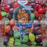 custom design sublimation t shirts/dye sublimation t shirts/custom tag sublimation shirts