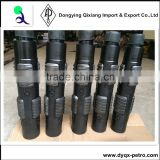 API cleaning tools Casing scraper/rotating scraper/casing anchors downhole tools cross over subs oilfield fishing tools