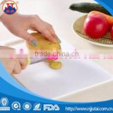 PP plastic sheet for Folding cutting board/cutting board                                                                         Quality Choice