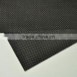 High Gloss Carbon Fiber Sheet,Plate(0.2-2mm)                                                                         Quality Choice