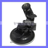 Car Window Suction Cup Video Camera Swivel GPS Mount Tripod Holder Durable for camcorder