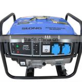 Cheap price small power home use Yamaha gasoline generator