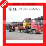 Best wholesale websites dry concrete mixing plant