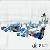 jet ski trailer with CE