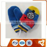 Children's Winter Gloves And Mittens Made In China
