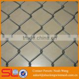 2015 Hot!!! Good Price used chain link fence privacy slats