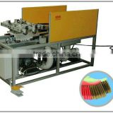 Automatic Flagging And Trimming Machine, VIP-ZDHP01