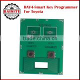 For TOYOTA RAV4-Smart Key Programmer Auto Key Programmer For Toyota Smart ECU Programming Device
