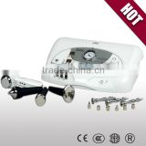 hotsale 3 in1 diamond microdermabrasion machine IB-6002                                                                         Quality Choice