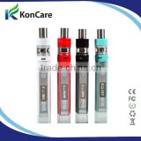 wholesale 75W box mod Temperature Control Box Mod vapor cigarette with Top filled atomizer vapor mod with high quality
