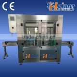 Full automatic detergent filling machine,liquid filling machine for detergent(CE Certificate)