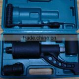 socket wrench hand tool,labor saving wrench, socket wrench,torque wrench, open and torque wrench