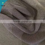 tr brushed fabric tr wool fabric