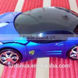 racing car wireless mouse,classic car mouse,car shaped mouse