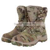 wholesale Outdoor Sports swat tactical boots
