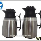 Coffee pot ,water bottle,keep beverage hot or cold, 700ml 1000ml Vacuum flask