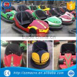hot sale family fun electric bumper cars for sale new model bumper cars                                                                                                         Supplier's Choice