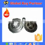 auto sk clutch supply from china supplier