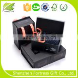 elegant black bow tie paper gift boxes wholesale                                                                         Quality Choice                                                     Most Popular