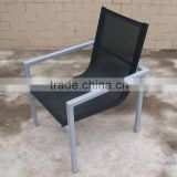 Batyline sling sun chair