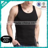 Latest designs tops for men , men tops , mens clothes (lyt03000389)
