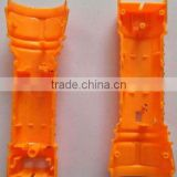 china high quality household product mould plastic injection