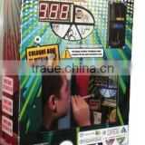 Best Alcohol Test Machine - 5 Years Guarantee